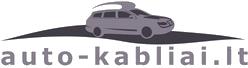Auto-kabliai