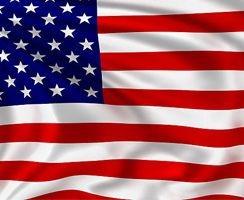 USA>EU angaliai