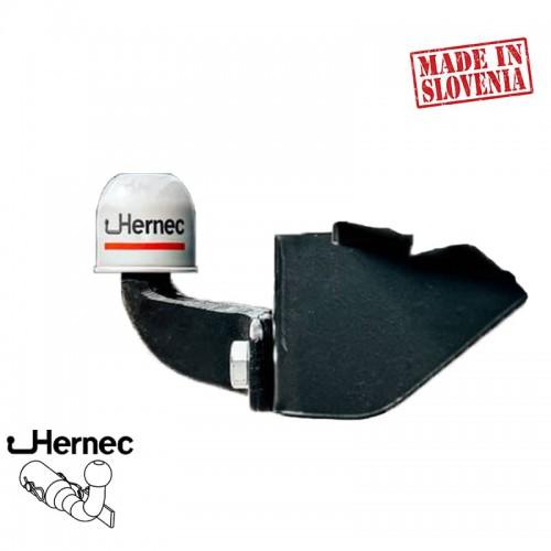 Kablys automobiliui Hernec 209.051