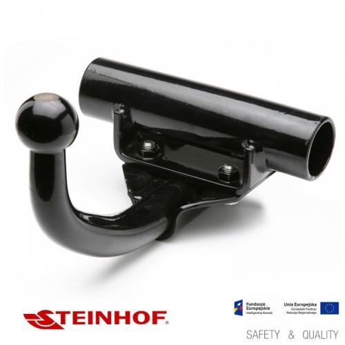 Automobilio kablys Steinhof C105