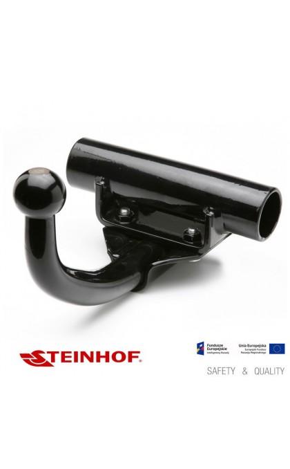 Automobilio kablys Steinhof S286