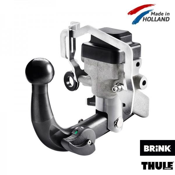 Automatinis kablys Thule-Brink 545500
