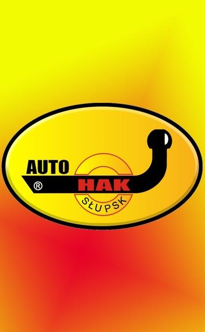Auto Hak
