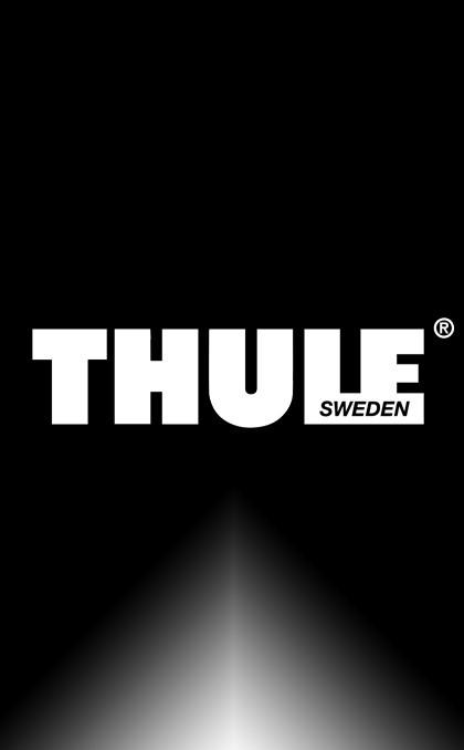 Thule / Brink
